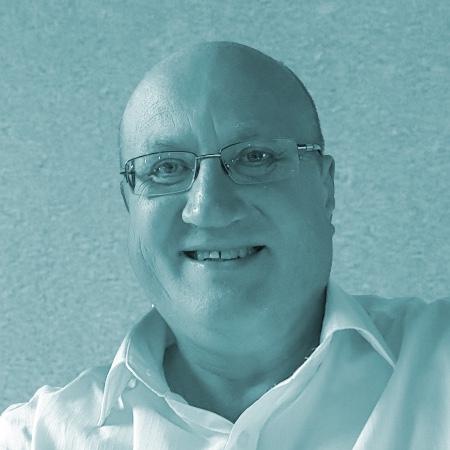 Victor Kouznetsov