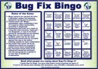 bug fix bingo.jpg