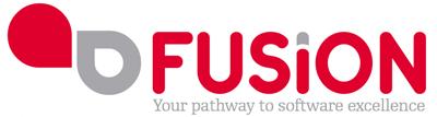 SoftEd Fusion 2012 logo