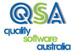 QSA Conference 2017