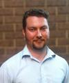SoftEd Fusion 2012 speaker - Stuart Moncrieff